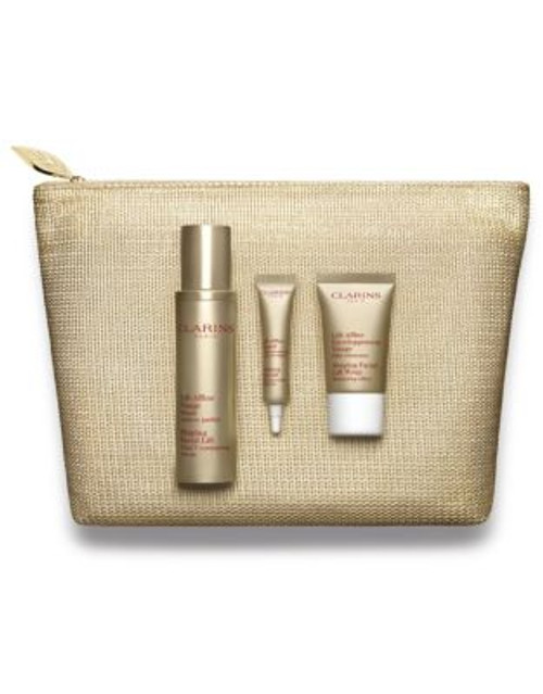 Clarins An attractive gift set containing best-selling products