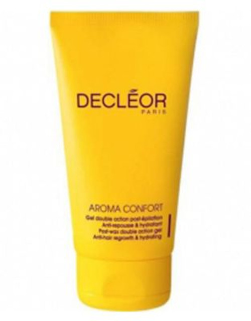 Decleor Aroma Confort Post Waxing Antiregrowth And Hydrating Gel Cream