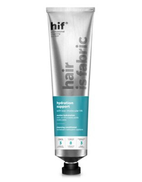 Deciem Hydration Support Cleansing Conditioner