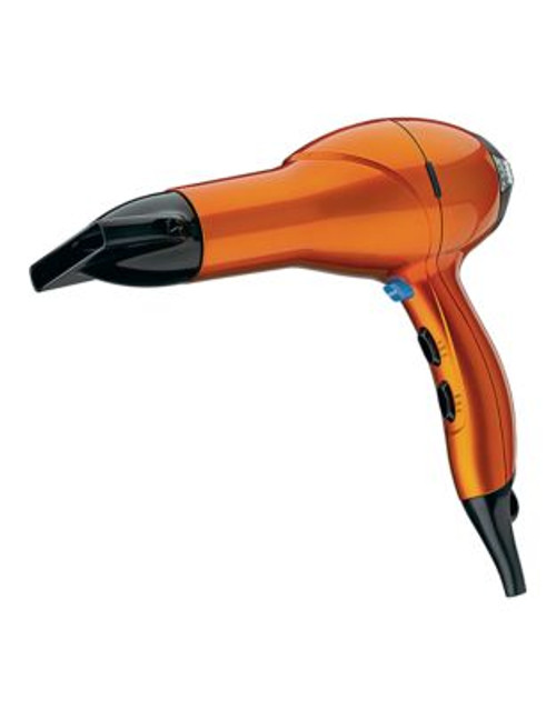 Conair Infiniti Pro Hair Dryer - ORANGE