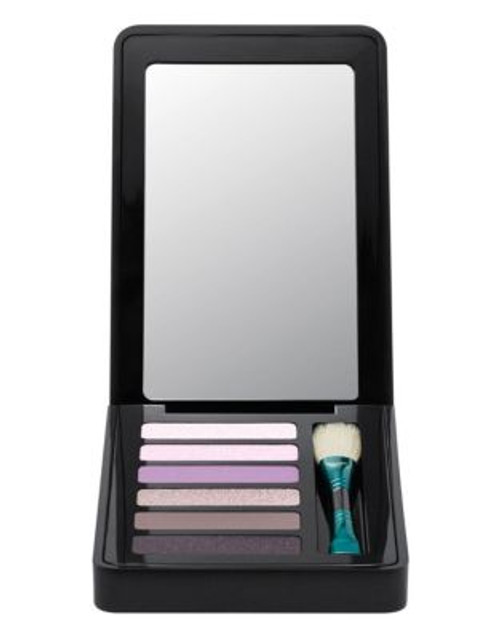 M.A.C Enchanted Eve Eyes Mauve - MAUVE