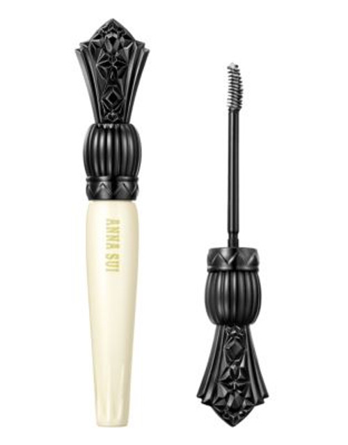 Anna Sui Mascara Primer and Top Coat