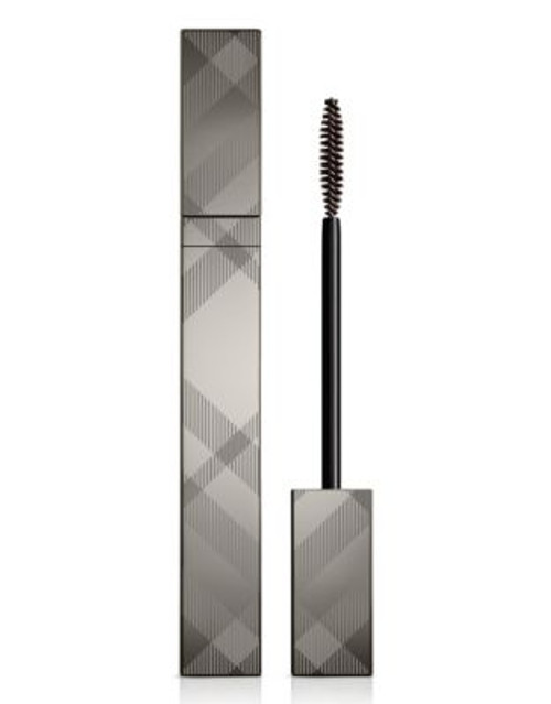 Burberry Curve Lash Mascara - 02 CHESTNUT BROWN