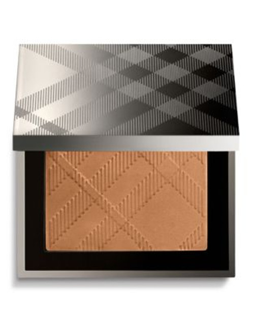Burberry Warm Glow Natural Bronzer - 04 SUMMER GLOW
