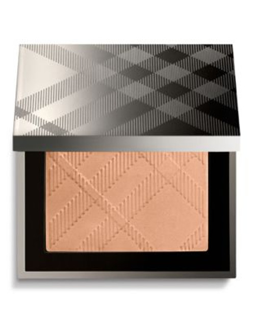 Burberry Warm Glow Natural Bronzer - 01 WARM GLOW