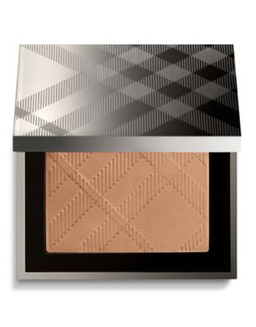 Burberry Warm Glow Natural Bronzer - 03 NUDE GLOW