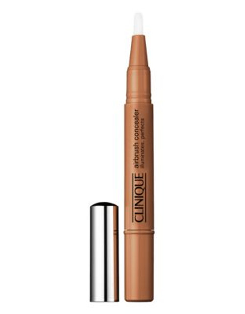 Clinique Airbrush Concealer Shade Extensions - GOLDEN HONEY