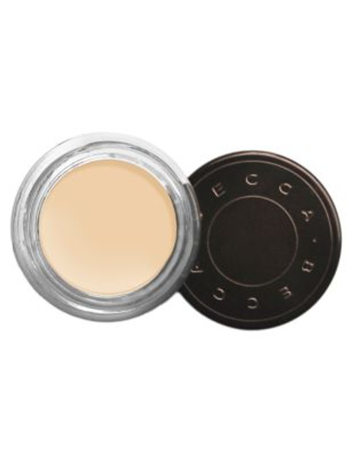 Becca Ultimate Coverage Concealing Creme - BANANA