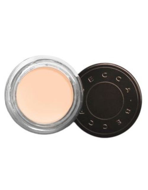 Becca Ultimate Coverage Concealing Creme - BUTTERSCOTCH