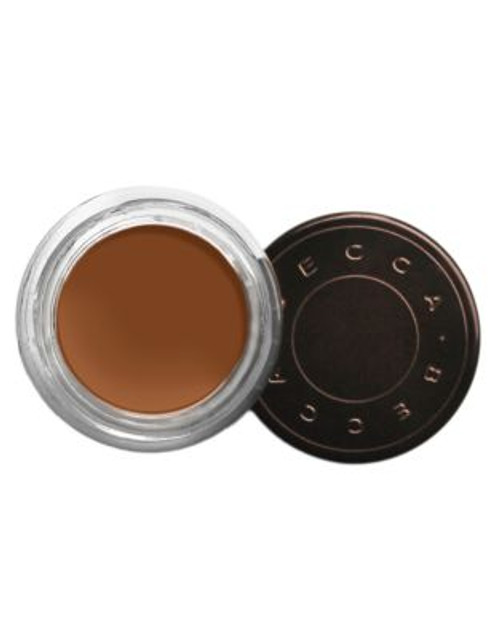 Becca Ultimate Coverage Concealing Creme - CHESTNUT