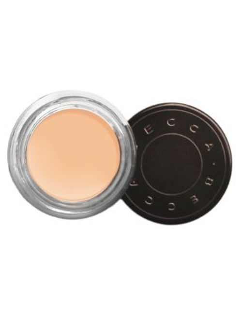 Becca Ultimate Coverage Concealing Creme - PRALINE