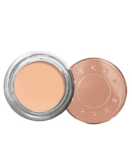 Becca Under Eye Brightening Corrector - ONE COLOUR