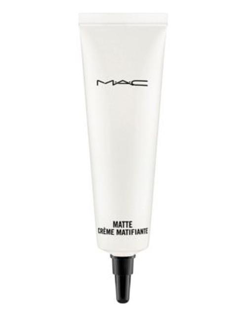 M.A.C Matte