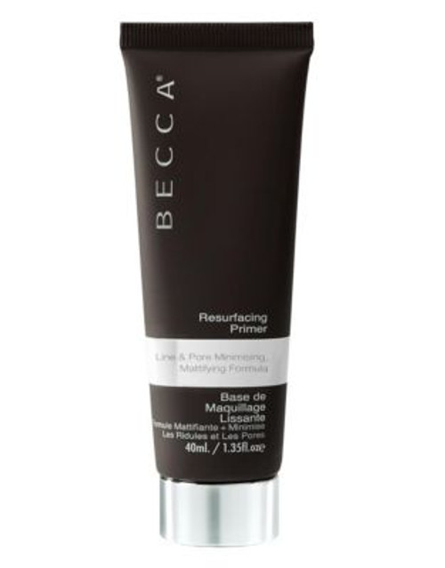 Becca Resurfacing Primer - 40 ML