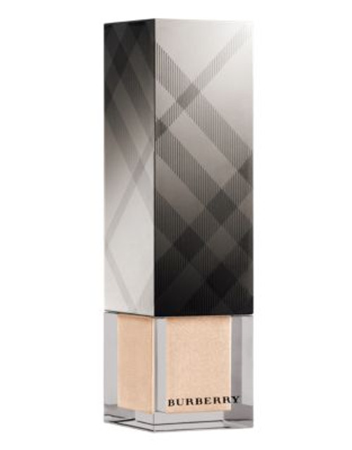 Burberry Fresh Glow Fluid - 01 NUDE RADIANCE