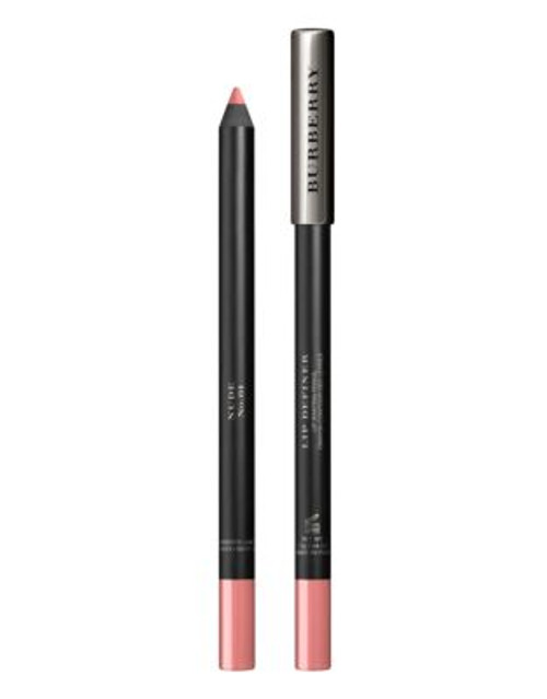 Burberry Lip Definer Shaping Pencil Nude 01 - 01 NUDE