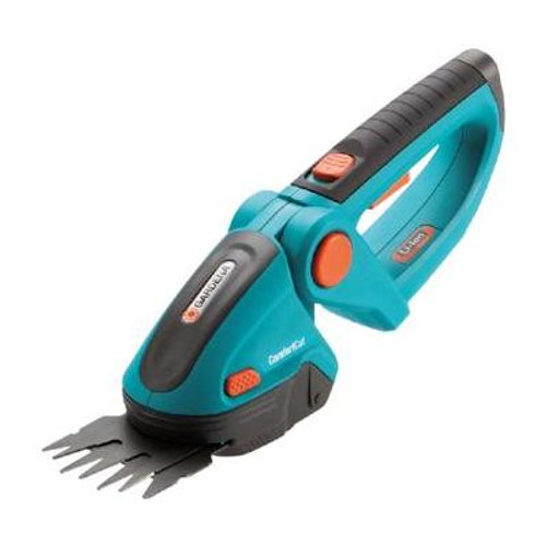 Comfort Cordless Grass Shears