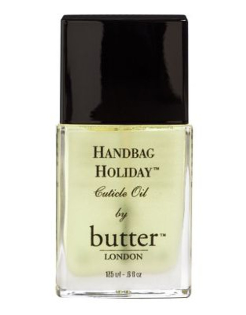 Butter London Cuticle Oil
