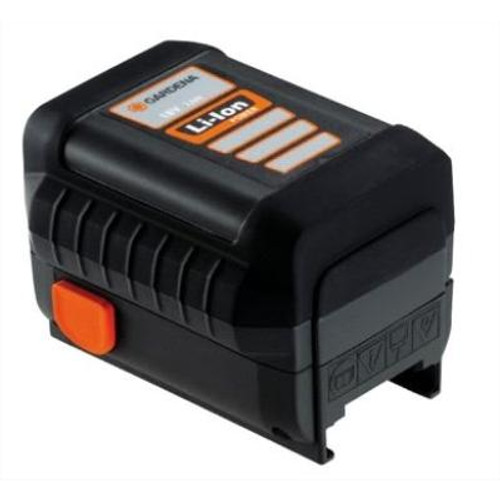 Replacement or Supplementary Lithium Ion Battery 18 Volt