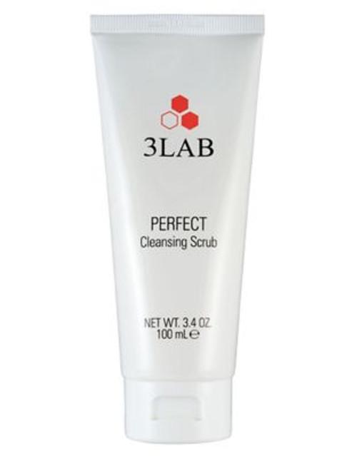 3lab Perfect Cleansing Scrub - 100 ML