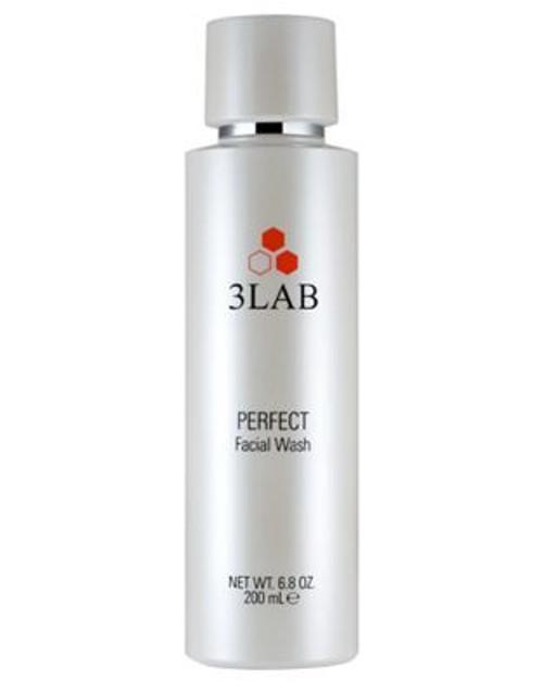 3lab Perfect Facial Wash - 200 ML