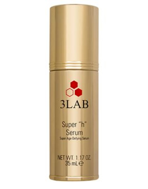3lab Super H Serum