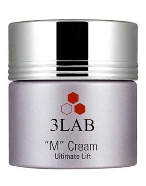 3lab M Cream - 60 ML