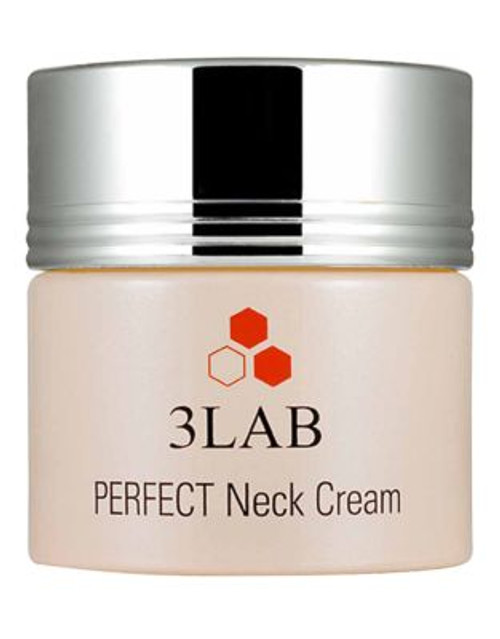 3lab Perfect Neck Cream - 60 ML