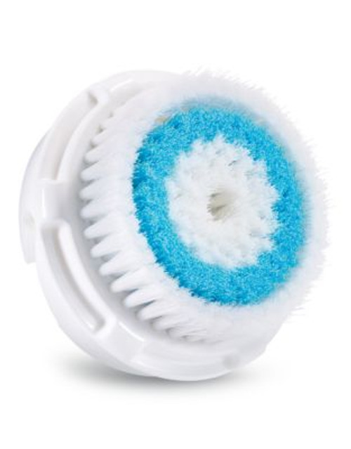 Clarisonic Brush Head Normal and Deep Pore Twin-Pack