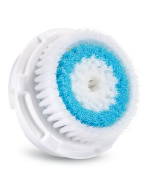 Clarisonic Brush Head Radiance and Deep Pore Twin-Pack