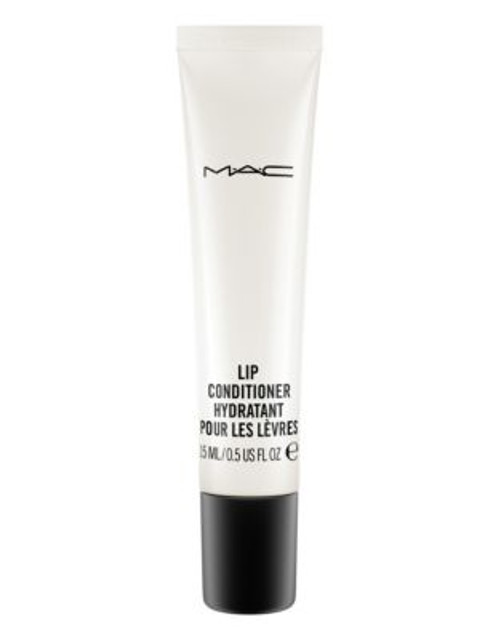 M.A.C Lip Conditioner Tube
