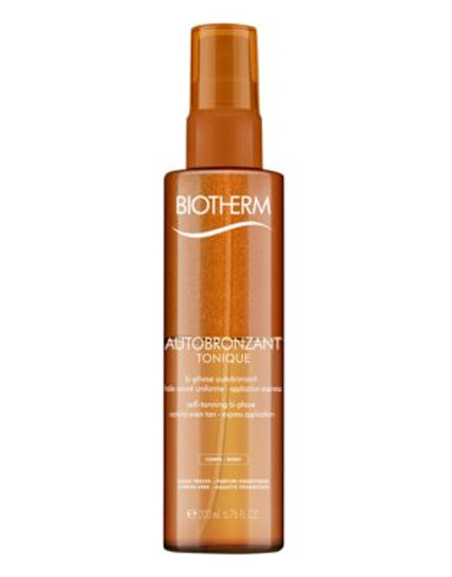 Biotherm Autobronzant Tonique