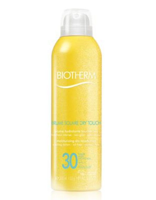 Biotherm Baume Solaire Dry Touch