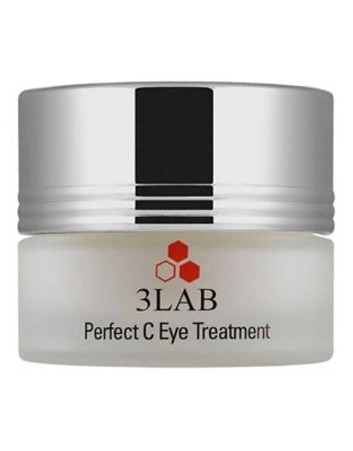3lab Perfect C Eye Treatment - 15 ML