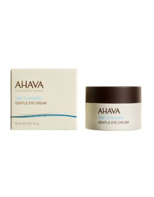 Ahava Gentle Eye Cream - 15 ML
