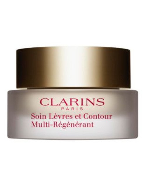 Clarins Extra Firming Lip and Contour Balm - 25 ML