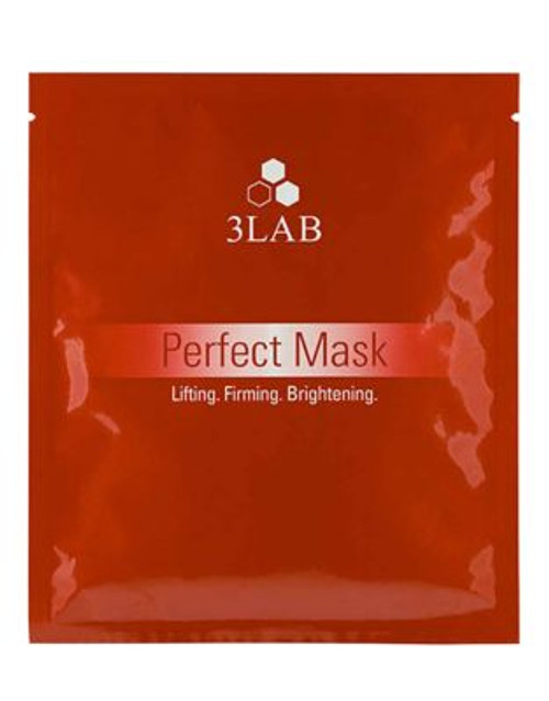 3lab Perfect Mask - 125 ML