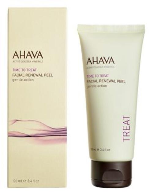 Ahava Facial Renewal Peel - 100 ML