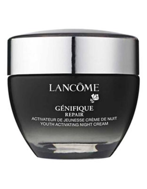 Lancôme Genifique Repair Youth Activating Night Cream - 50 ML