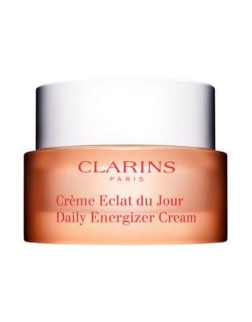 Clarins Daily Energizer Cream - 30 ML