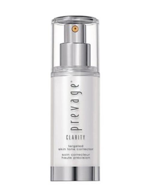 Elizabeth Arden Prevage Clarity Targeted Skin Tone Corrector - 30 ML