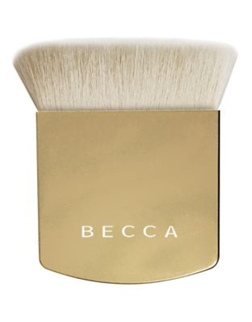 Becca Limited Edition The One Perfecting Brush