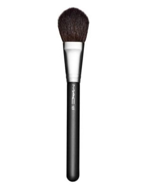 M.A.C 127 Split Fibre Face Brush