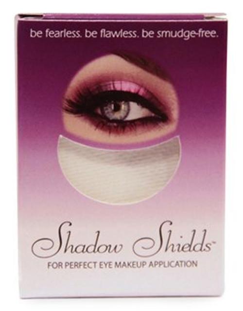 Virtzu Shadow Shields