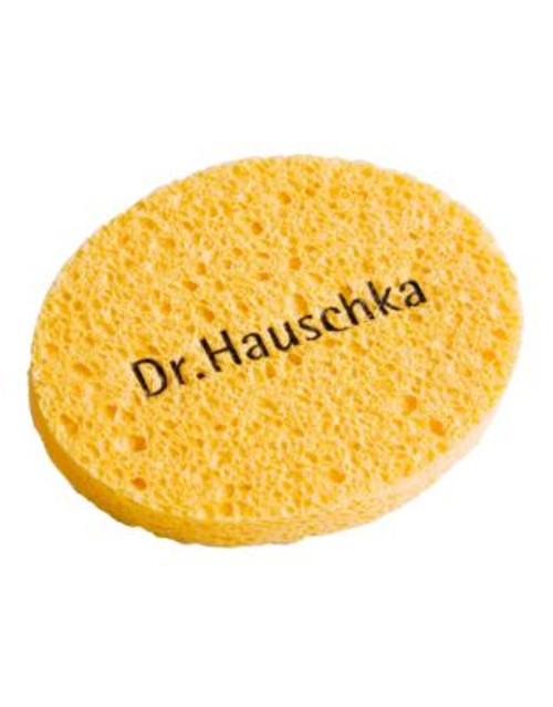 Dr. Hauschka Cosmetic Sponge