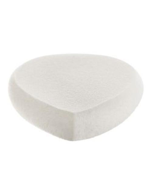 M.A.C Foundation Sponge Liquid And Cream