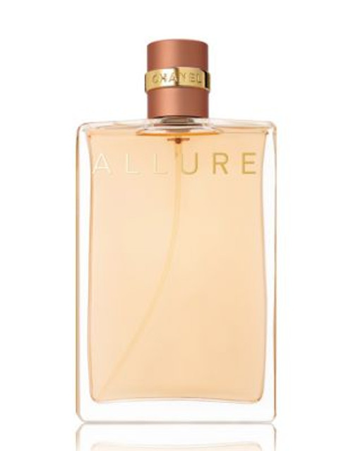 Chanel ALLURE Eau de Parfum Spray - 100 ML