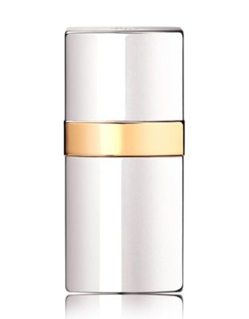 Chanel ALLURE Parfum Purse Spray - 7.5 ML