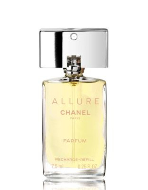 Chanel ALLURE Parfum Purse Spray Refill - 7.5 ML