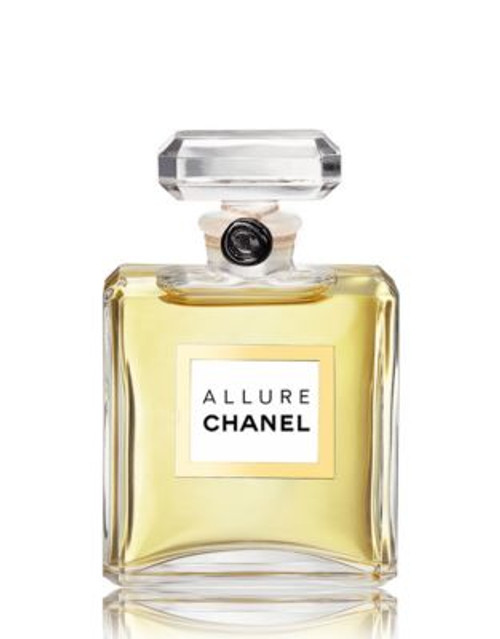 Chanel ALLURE Parfum Bottle - 15 ML